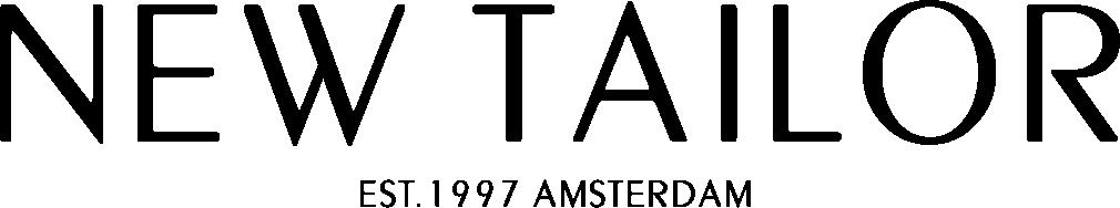 Logo New Tailor