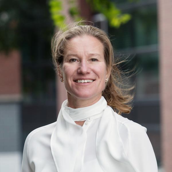 Tanja Kramer