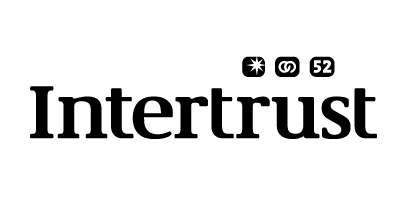 Partnerlogo Event Website Intertrust