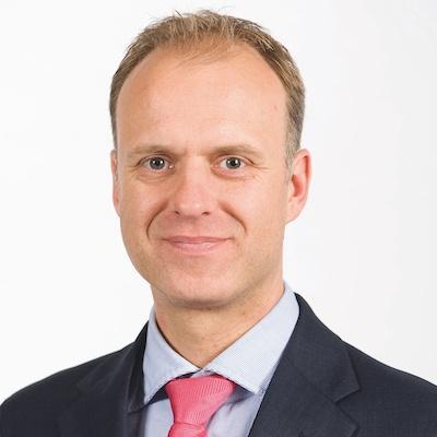 Remco van Daal